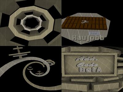 screenshot added by TheBat on 2006-10-19 10:12:07