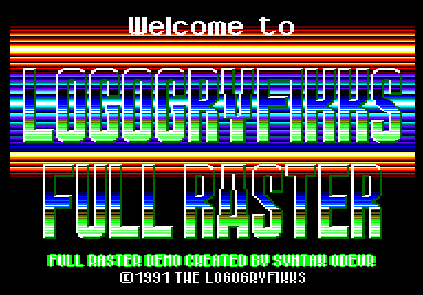 screenshot added by Buckethead on 2006-10-20 21:35:36
