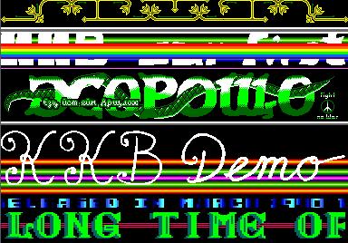 screenshot added by Buckethead on 2006-10-29 00:10:10