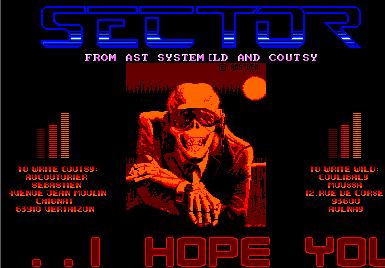 screenshot added by Buckethead on 2006-10-29 01:07:13