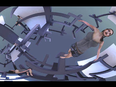 screenshot added by kb_ on 2006-11-06 16:02:39