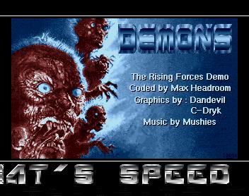 screenshot added by Buckethead on 2006-11-16 23:51:19