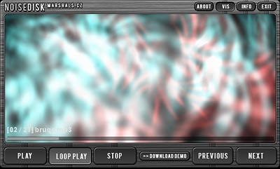 screenshot added by raist on 2006-11-19 02:42:44