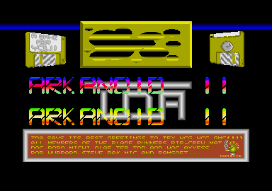 screenshot added by Buckethead on 2006-11-21 03:17:08
