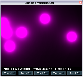 screenshot added by masterm on 2006-11-22 16:58:23