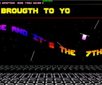 screenshot added by cyberpingui on 2006-11-22 18:51:54
