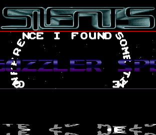 screenshot added by cyberpingui on 2006-11-22 19:12:17