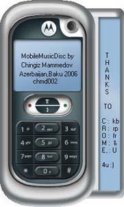 screenshot added by Chingiz666 on 2006-11-25 12:33:22