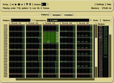 screenshot added by reduz on 2006-11-27 10:33:29
