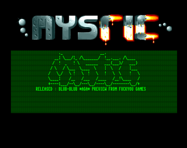 screenshot added by r.a.y on 2006-11-27 23:23:32