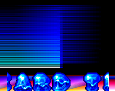 screenshot added by elkmoose on 2006-11-28 12:11:17
