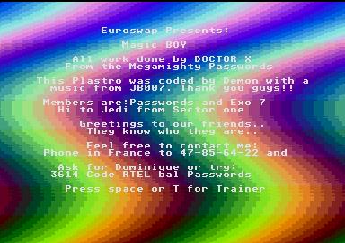 screenshot added by Buckethead on 2006-11-29 00:47:13