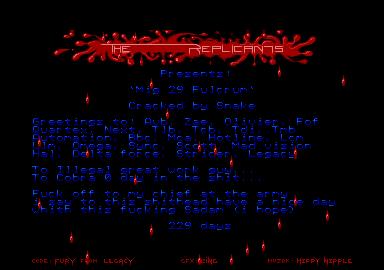 screenshot added by Buckethead on 2006-11-29 01:02:00
