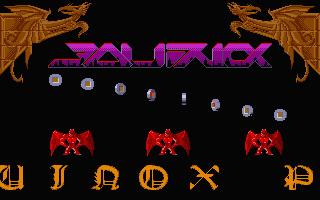 screenshot added by Buckethead on 2006-11-29 01:28:54