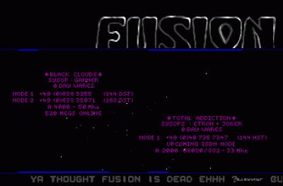 screenshot added by StingRay on 2006-11-30 15:16:58