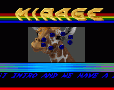 screenshot added by r.a.y on 2006-11-30 21:07:35