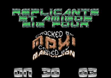 screenshot added by Buckethead on 2006-11-30 21:56:01