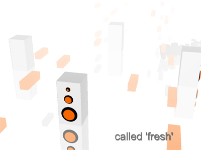 screenshot added by fulmust on 2006-12-04 10:25:41