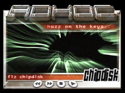 screenshot added by fulmust on 2006-12-04 11:04:45