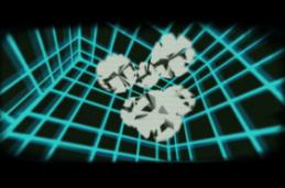 screenshot added by fulmust on 2006-12-04 11:25:00
