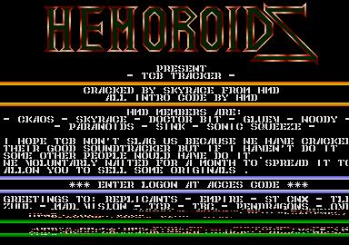 screenshot added by Buckethead on 2006-12-07 23:10:40