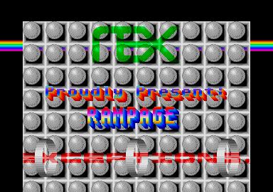 screenshot added by Buckethead on 2006-12-08 00:29:21