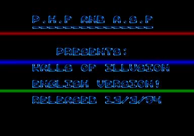screenshot added by Buckethead on 2006-12-08 22:13:59