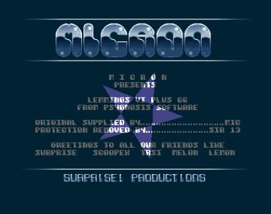 screenshot added by elkmoose on 2006-12-11 20:28:57