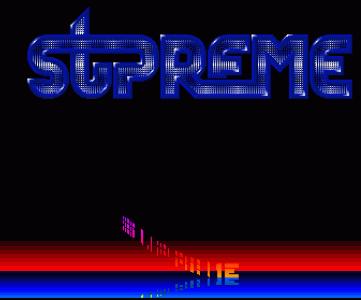 screenshot added by StingRay on 2006-12-12 18:05:34