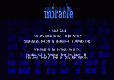 screenshot added by StingRay on 2006-12-16 13:10:43