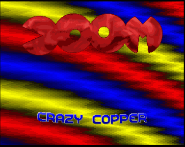 screenshot added by StingRay on 2006-12-16 18:51:52