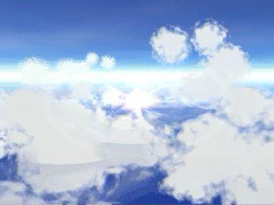 screenshot added by Sverker on 2006-12-18 22:35:24