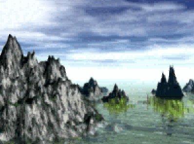 screenshot added by Sverker on 2006-12-18 23:00:29