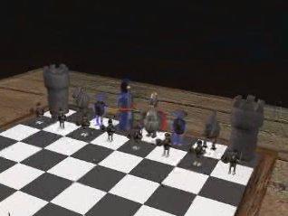 screenshot added by Sverker on 2006-12-18 23:21:14