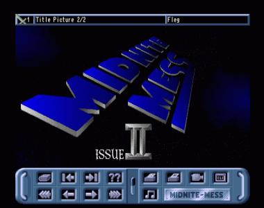 screenshot added by r.a.y on 2006-12-19 03:27:33