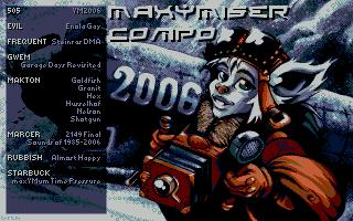 screenshot added by gwEm on 2006-12-24 04:02:27