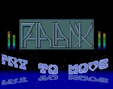 screenshot added by elkmoose on 2006-12-27 12:23:01