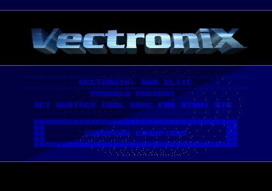screenshot added by Zorro 2 on 2006-12-28 19:48:53