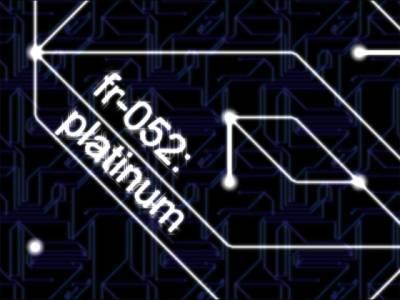 screenshot added by ryg on 2006-12-29 12:10:53