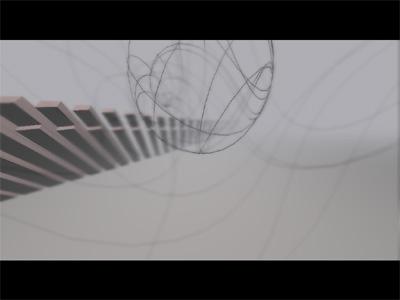 screenshot added by styx^hcr on 2006-12-29 21:44:52
