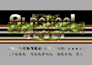 screenshot added by scoutski on 2007-01-03 10:58:59