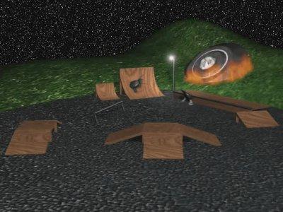 screenshot added by Sverker on 2007-01-06 02:55:19