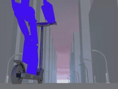 screenshot added by Sverker on 2007-01-06 04:57:34