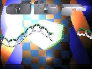 screenshot added by Shockwave on 2007-01-07 14:46:33