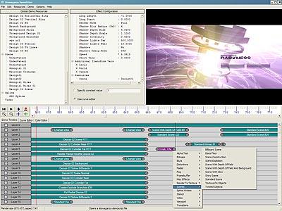 screenshot added by ithaqua on 2007-01-07 17:59:21