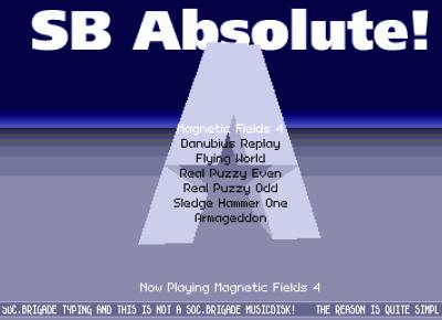 screenshot added by StingRay on 2007-01-11 22:07:27