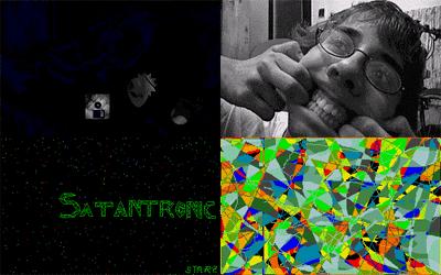 screenshot added by nitro2k01 on 2007-01-12 14:52:03