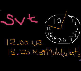 screenshot added by ltk_tscc on 2012-09-07 14:40:54