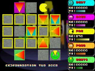 screenshot added by ltk_tscc on 2007-01-15 11:33:41