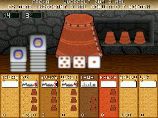 screenshot added by ltk_tscc on 2007-01-15 12:00:01
